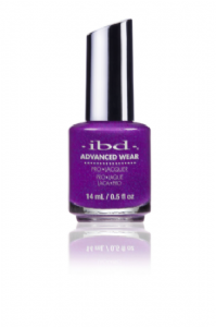 Ibd Advanced Wear Molly 14ml